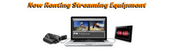 Streaming Equip (3)