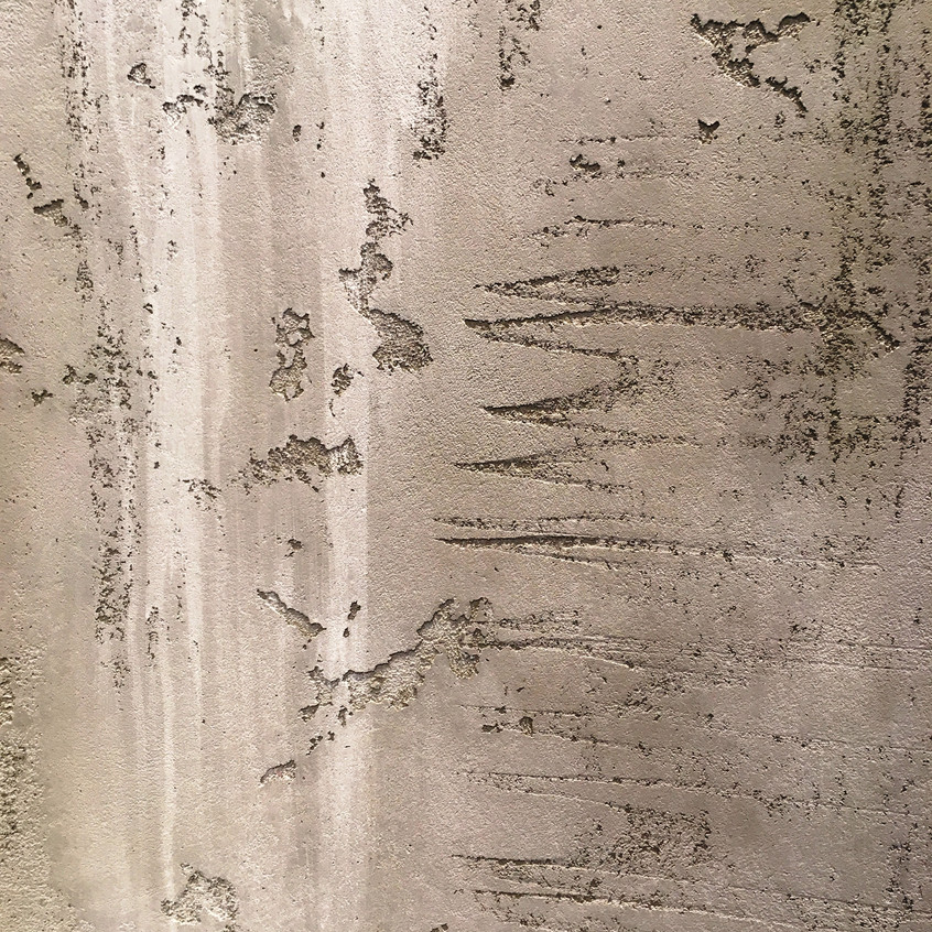 Travertino Romano арт-бетон 1