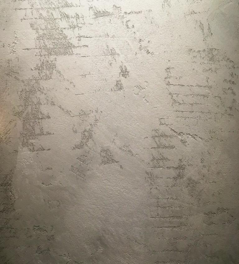 Marmorino Fine арт-бетон