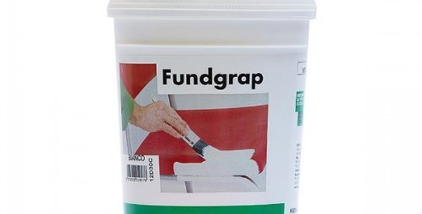 FUNDGRAP