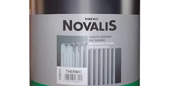 NOVALIS THERMO