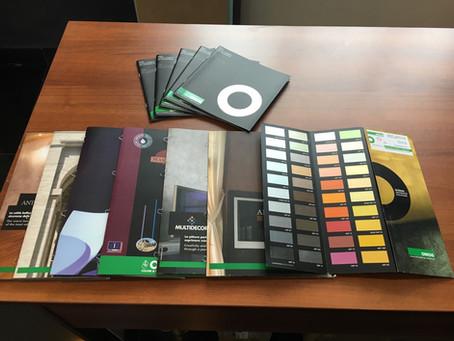 Как выбрать декоративную краску, которая подойдёт именно вам?