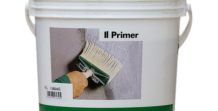 IL PRIMER