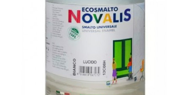NOVALIS SMALTO UNIVERSALE