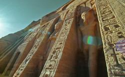 Egypt_001-1
