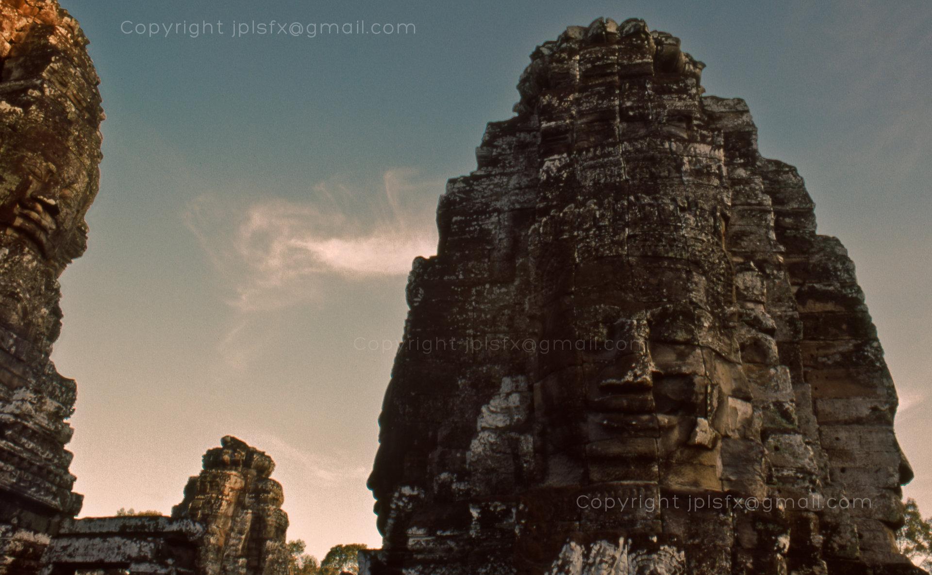 Cambodia_004-1