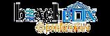 BeachBox_logo-new_edited_edited.png