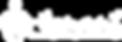 Itenant logo