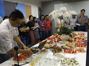 Birthday Party 1.JPG