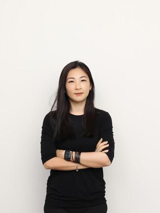 Ms. Hanna K. Yang