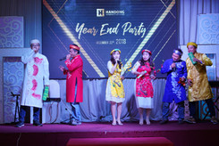 Year End Party 2.JPG