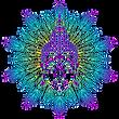 AdobeStock_166101862-%5BConverted%5D_edi