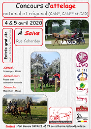 affiche Saive 2020 - FR.png