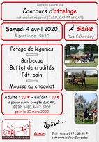 affiche Saive 2020 - FR repas A4.png