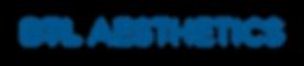 BTL-Aesthetics_LOGO_2015_corporate-blue