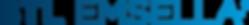 BTL_Emsella_LOGO_Rounded-positive-gradie