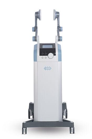 BTL-6000_Shortwave-Diathermy-400_PIC_uni