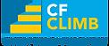 climb-logo-blue-stair.png