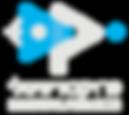 DigPro Logo web LT S.png