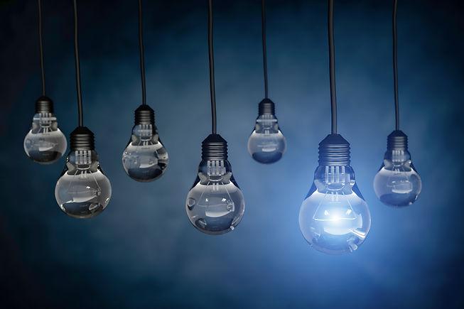 Light Bulbs.jpeg