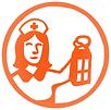 Rundt logo til hjemmesiden.png