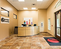 Red-Bluff-Pet-Resort-120.jpg