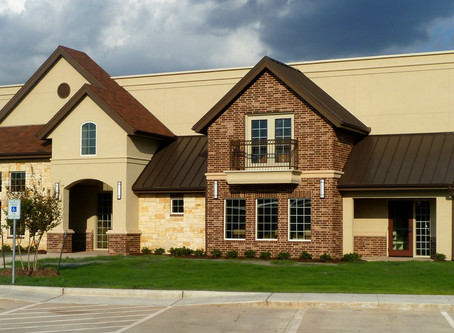 Expansion Coming for Red Bluff Pet Resort & Red Bluff Animal Hospital in Pasadena, TX