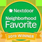NextdoorPhotoSmall.png