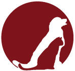 RBPR-Logo.Updated-for-Web-6.28.21.jpg