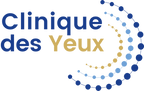 Logo CDY.png