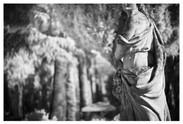 Montebello-statue-7894-Edit.jpg