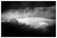 L1007995-layered-clouds.jpg