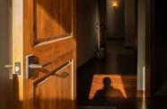 door-shadow-Edit-2.jpg