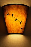 Hall-Lamp-Edit.jpg