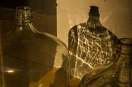 bottles-light-pattern-2-Edit.jpg