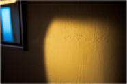 Wall-4497-Edit.jpg