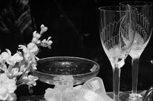glass-still-life.jpg