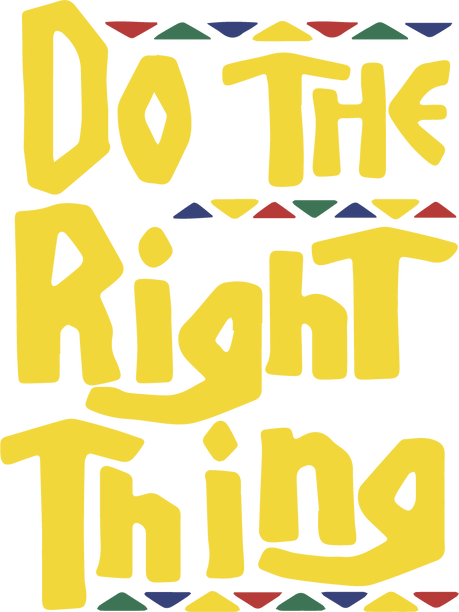 dtrt tshirt logo.png