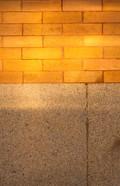Wall-L1009898-Edit.jpg
