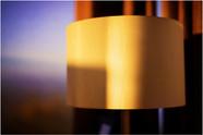 Lamp-5507-2.jpg
