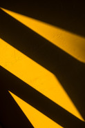 chevron-ceiling-Edit.jpg
