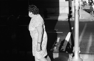 1-women-shawdow-1N11P.jpg