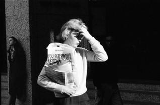 4-women-strawbridge.jpg