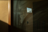 bathroom-mirror-2.jpg