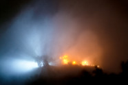 hillside-color-fog405-Edit.jpg