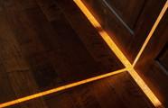 floor-light.jpg