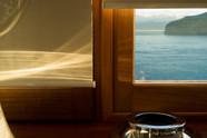 window-sorrento-2-24-21.jpg