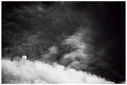 moon-diag-8392.jpg