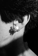 earing-Edit.jpg