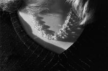 jewelry-Edit.jpg